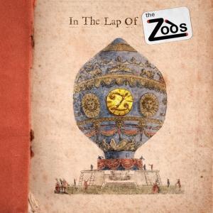 Zods-album-cover-700