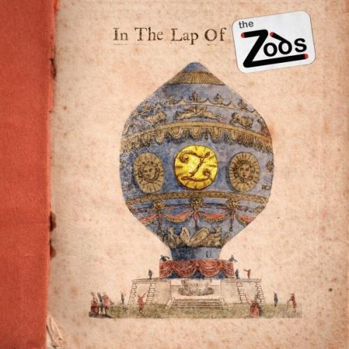 Zods-album-cover