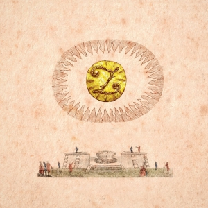 Zods-sun-motif-square